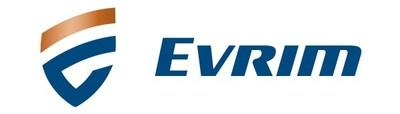 Evrim Resources Corp. Logo (CNW Group/Evrim Resources Corp.)