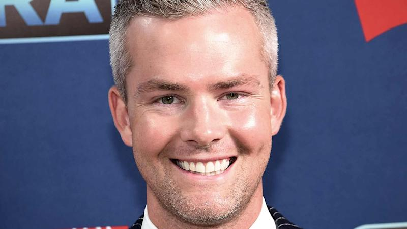 ryan serhant youtube
