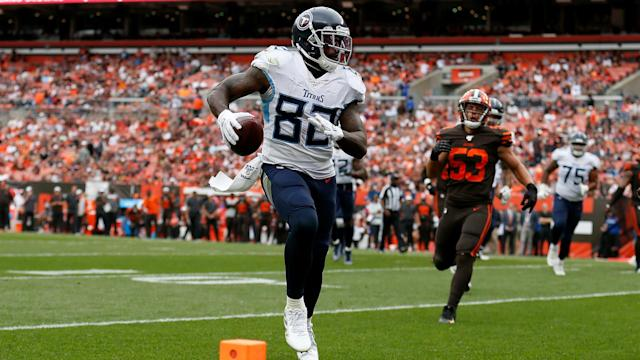 Image result for delanie walker