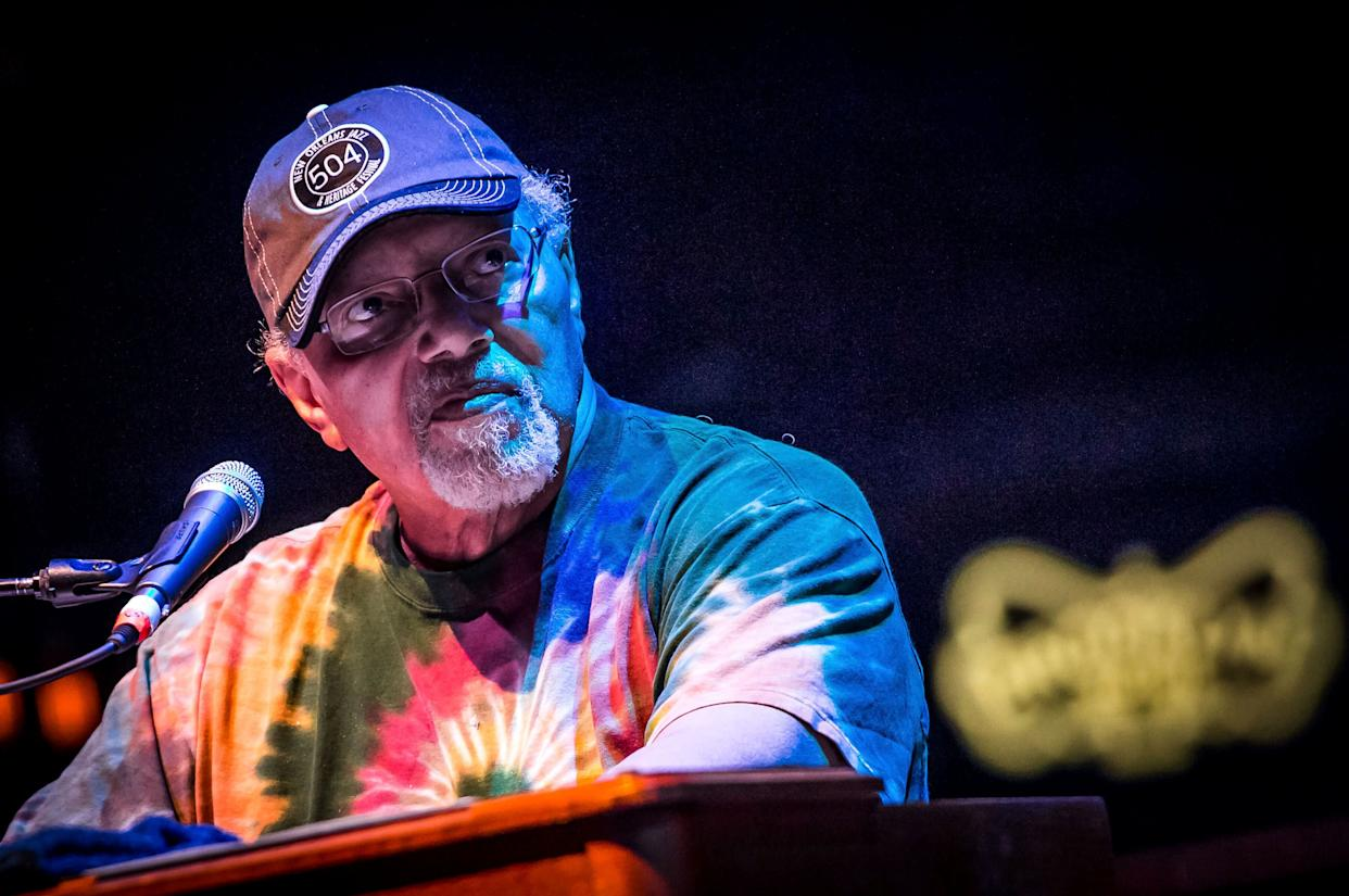 Art Neville, a member of a storied New Orleans musical family who performed with his siblings in The Neville Brothers band and founded the groundbreaking funk group The Meters, died on July 22, 2019 at 81.