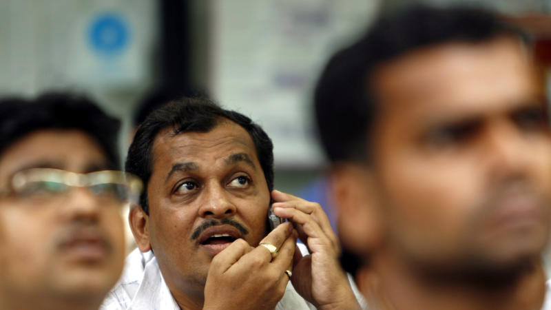 BSNL-MTNL Must Merge for 'Long-Term Survival': Parl Panel