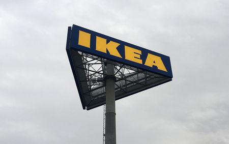 Worm found in vegetable biryani at IKEA store in Hyderabad, notice issued