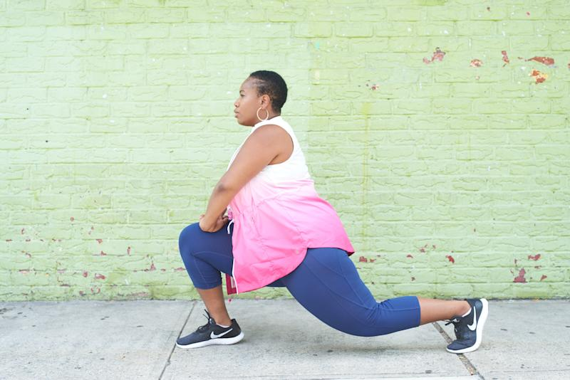 8 Ways to Make Bodyweight Exercises More Challenging Without Adding Weights