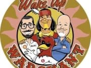 Wake Up Warchant: Friday - Phone calls, over/under