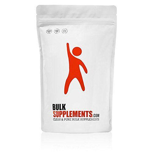 "<p><strong>BulkSupplements</strong></p><p>amazon.com</p><p><strong>$19.96</strong></p><p><a href=""https://www.amazon.com/dp/B01K2UDXBK?tag=syn-yahoo-20&ascsubtag=%5Bartid%7C2141.g.27044014%5Bsrc%7Cyahoo-us"" rel=""nofollow noopener"" target=""_blank"" data-ylk=""slk:SHOP NOW"" class=""link rapid-noclick-resp"">SHOP NOW</a></p><p>To get the high-quality plant-based complete protein, soy isolate protein powders, like this one from BulkSupplements, is your best bet. With zero grams of carbs or sugars, it's also a good option for those who are following a low-carb diet. And since it's flavorless, it can seamlessly blend into your smoothies, <a href=""https://www.prevention.com/food-nutrition/recipes/g19760394/protein-balls/"" rel=""nofollow noopener"" target=""_blank"" data-ylk=""slk:protein balls"" class=""link rapid-noclick-resp"">protein balls</a>, or <a href=""https://www.prevention.com/food-nutrition/recipes/g25253175/overnight-oats-recipes/"" rel=""nofollow noopener"" target=""_blank"" data-ylk=""slk:overnight oats"" class=""link rapid-noclick-resp"">overnight oats</a>. </p><p><strong>Nutrition info per 30 grams: </strong>112 calories, </p>"