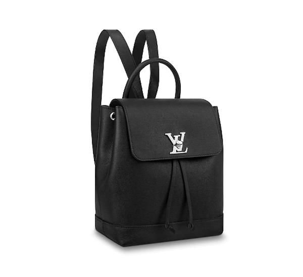 louis-vuitton-backpack