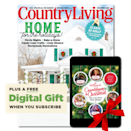 "<p>countryliving.com</p><p><strong>$15.00</strong></p><p><a href=""https://shop.countryliving.com/country-living-magazine.html?source=clg_edit_giftguide"" rel=""nofollow noopener"" target=""_blank"" data-ylk=""slk:Shop Now"" class=""link rapid-noclick-resp"">Shop Now</a></p><p>Give her a gift that lasts all year long with a subscription to Country Living. Every issue will leave her with interior, style, and recipe inspiration. Plus, she'll get a sneak peek at our new <em>Hallmark Channel Countdown to Christmas </em>book! Pair it with one of our <a href=""https://www.countryliving.com/giveaways/news/a40452/country-living-gift-subscription-2016/"" rel=""nofollow noopener"" target=""_blank"" data-ylk=""slk:printable gift tags"" class=""link rapid-noclick-resp"">printable gift tags</a>.</p>"