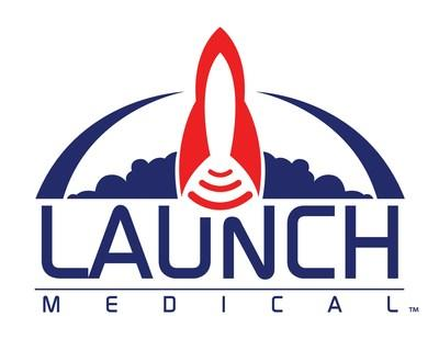 Launch Medical