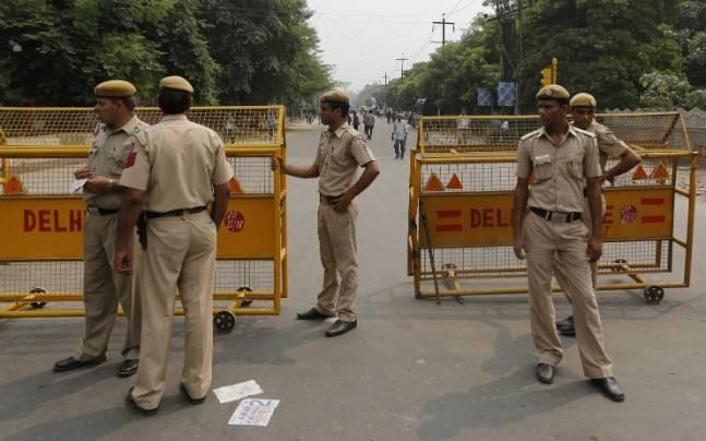 <p>The Delhi police had earlier informed court that the procurement process  for the purchase of 1.4 lakh cameras is underway with 30 days of  recording facility. </p>