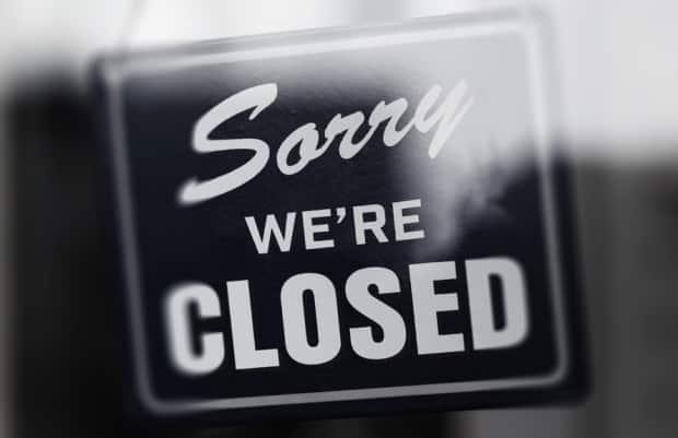 Many retail businesses will be closed on Monday for Heritage Day in Nova Scotia.