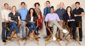 WGA West Unveils Writer Access Project Winners