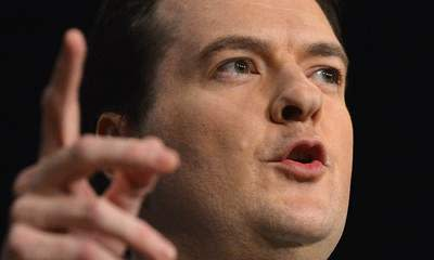 Autumn Statement: CPS Calls For Action On Debt