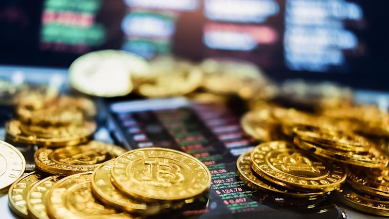 Bitcoin tipped to slide further to US$6,500 as clampdown by China's central bank spooks cryptocurrency traders