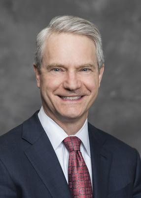 Edward L. (Ned) Rand, Jr., Chief Operating Officer of ProAssurance Corporation