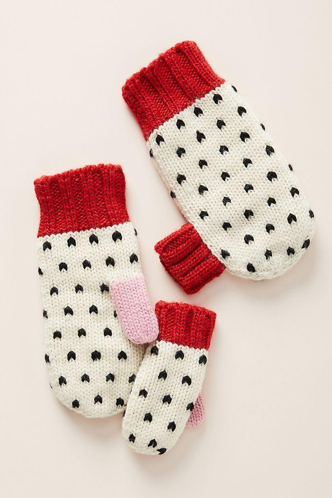 """<p><strong>French Knot Anthropologie</strong></p><p>anthropologie.com</p><p><strong>$78.00</strong></p><p><a href=""""https://go.redirectingat.com?id=74968X1596630&url=https%3A%2F%2Fwww.anthropologie.com%2Fshop%2Fmommy-me-spotted-wool-mitten-set&sref=https%3A%2F%2Fwww.elle.com%2Ffashion%2Fshopping%2Fg34785529%2Fanthropologies-black-friday-2020%2F"""" rel=""""nofollow noopener"""" target=""""_blank"""" data-ylk=""""slk:Shop Now"""" class=""""link rapid-noclick-resp"""">Shop Now</a></p>"""
