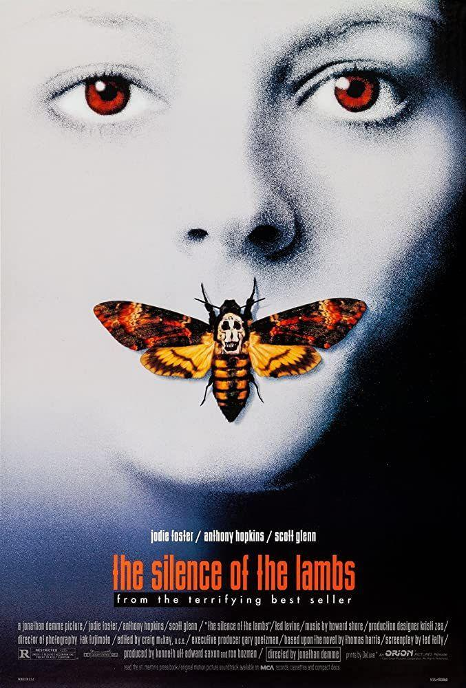 """<p>In the same spirit is <em>The Silence of the Lambs</em>, which is just a Halloween must watch.</p><p><a class=""""link rapid-noclick-resp"""" href=""""https://www.amazon.com/Silence-Lambs-Jodie-Foster/dp/B002CMV1N4/ref=sr_1_1?dchild=1&keywords=The+Silence+of+the+Lambs&qid=1593548806&s=instant-video&sr=1-1&tag=syn-yahoo-20&ascsubtag=%5Bartid%7C2139.g.32998129%5Bsrc%7Cyahoo-us"""" rel=""""nofollow noopener"""" target=""""_blank"""" data-ylk=""""slk:WATCH HERE"""">WATCH HERE</a></p>"""