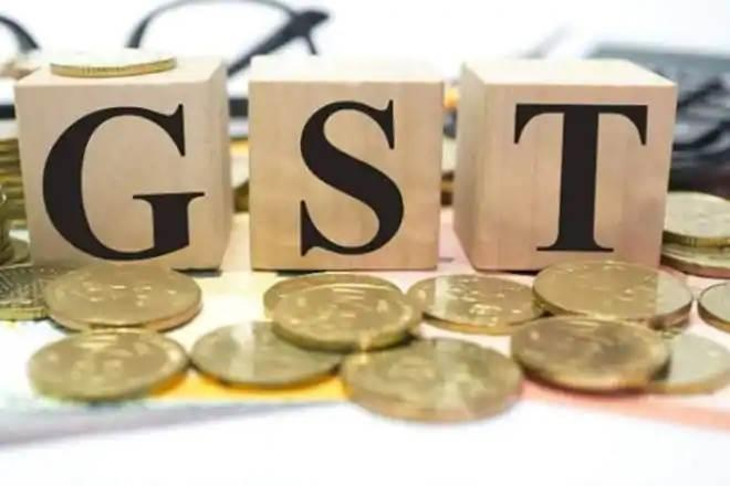 gst, cgst, dggi, gst fraud, fake invoices, 127 cr fraud
