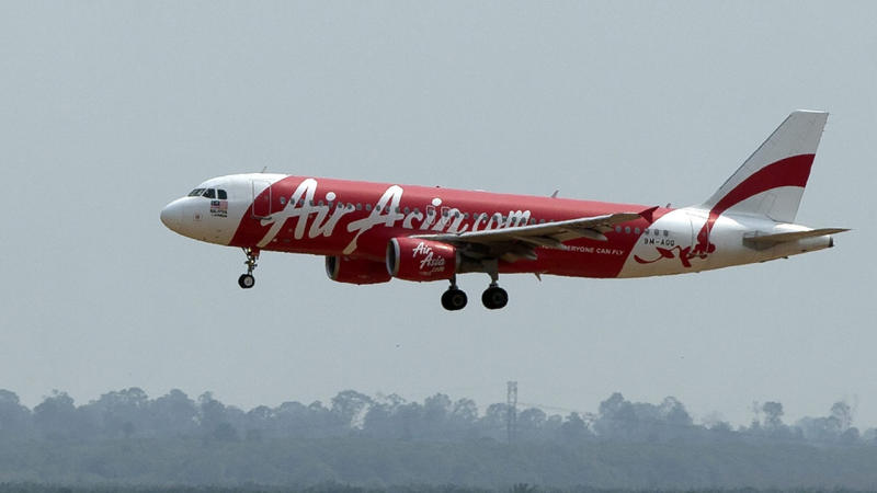 Budget airline AirAsia X says it will cut direct flights between Kuala Lumpur and Adelaide.