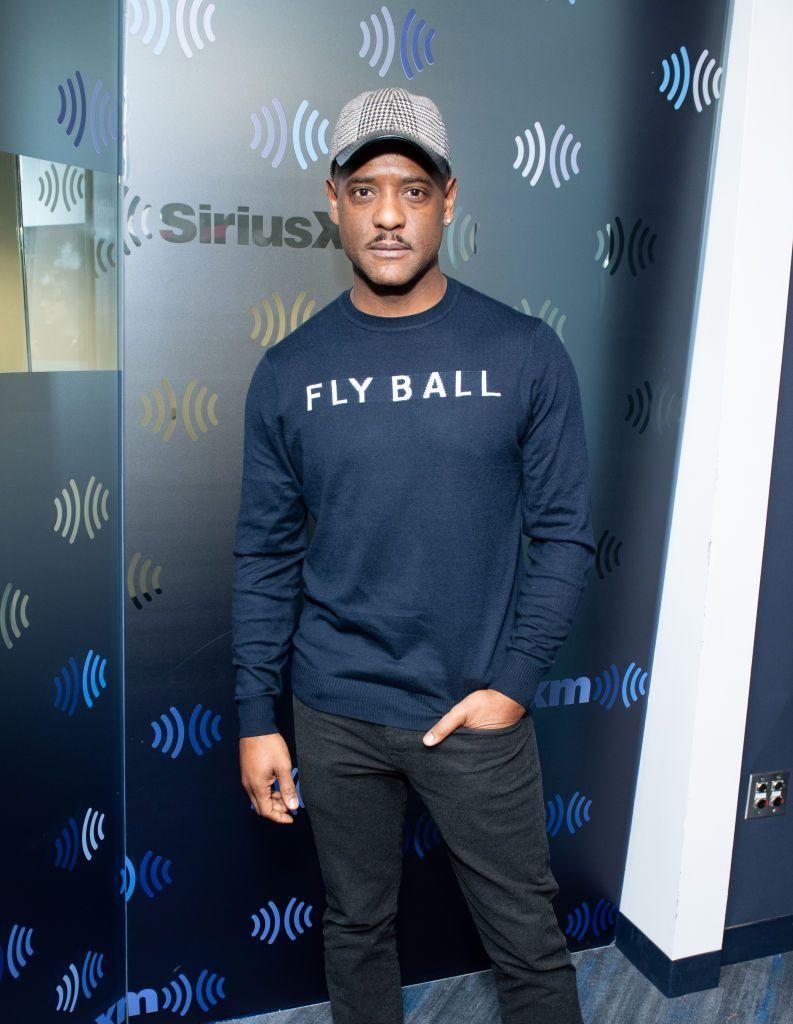 """<p>Blair Underwood attended Carnegie Mellon University and pledged Phi Beta Sigma. Despite his Hollywood fame, Underwood has stayed involved with his brothers and even <a href=""""https://www.watchtheyard.com/sigmas/sigmas-ohio/#:~:text=The%20brothers%20of%20Phi%20Beta,tie%20bar%20and%20cuff%20links"""" rel=""""nofollow noopener"""" target=""""_blank"""" data-ylk=""""slk:stopped by the Columbus, Ohio chapter"""" class=""""link rapid-noclick-resp"""">stopped by the Columbus, Ohio chapter</a> while he was visiting the city. </p>"""