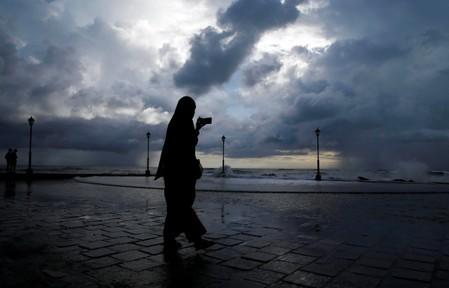 Exclusive: India's monsoon rains to make up early shortfall - IMD chief