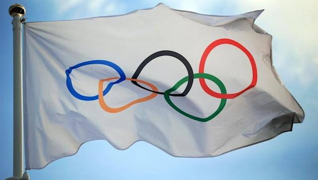 (Photo Credit:Olympic.org)