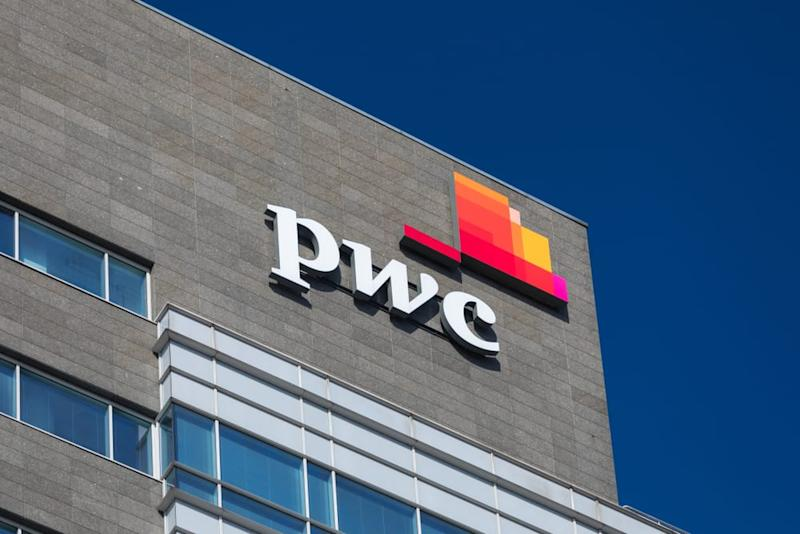 Cardano announces working partnership with PwC