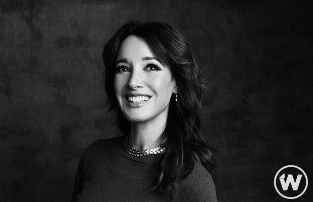 'The L Word' Star Jennifer Beals on How New Generation Drove Show's Revival | Video