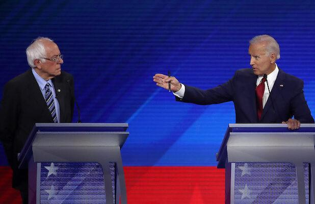 ABC and Univision's Dem Debate Lands 14 Million Total Viewers – More Than CNN's, Less Than NBC's