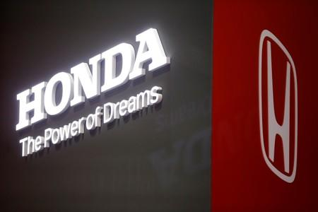 Honda says it will stop making autos in Argentina in 2020