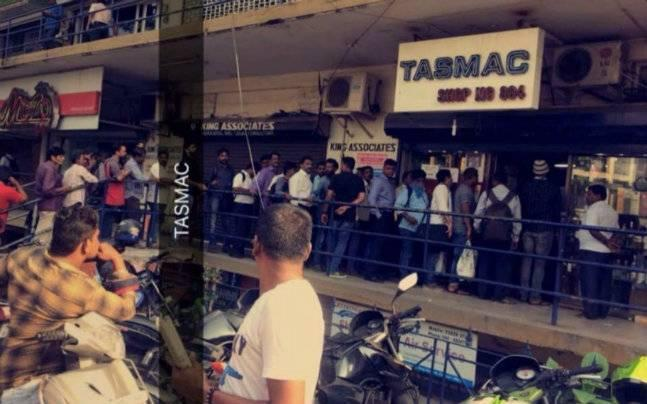 Moving towards prohibition? Madras High Court orders closure of 10 ready-to-open TASMAC shops