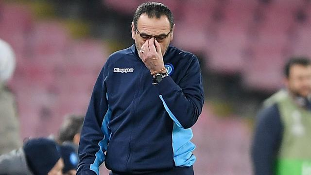 The Serie A side's manager believes he has a job on his hands to get his players and fans to focus on the Europa League