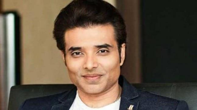 Uday Chopra shared a couple of tweets saying that he was not okay, but then later deleted the posts.