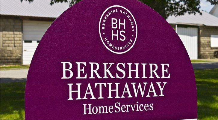 Guarding Against Inflation -- Berkshire Hathaway