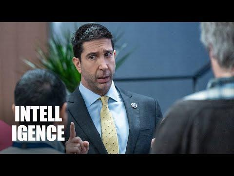 """<p><strong>Release date: 8th June on Sky One and NOW</strong></p><p>The hilarious show starring David Schwimmer and Nick Mohammed is back for a second season this summer — following a hapless NSA agent who is tasked with working with the difficult head of GCHQ's cyber crimes unit in the UK.</p><p><a href=""""https://youtu.be/1kg7PfNT5XU"""" rel=""""nofollow noopener"""" target=""""_blank"""" data-ylk=""""slk:See the original post on Youtube"""" class=""""link rapid-noclick-resp"""">See the original post on Youtube</a></p>"""