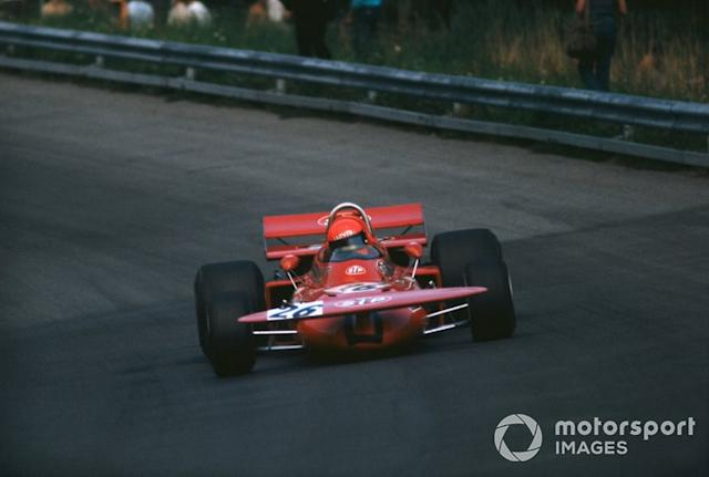 "Niki Lauda, March 711-Ford <span class=""copyright"">LAT Images</span>"
