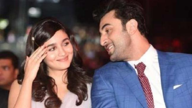 Ranbir Kapoor and Alia Bhatt's relationship has been the talk of the town for a while now.
