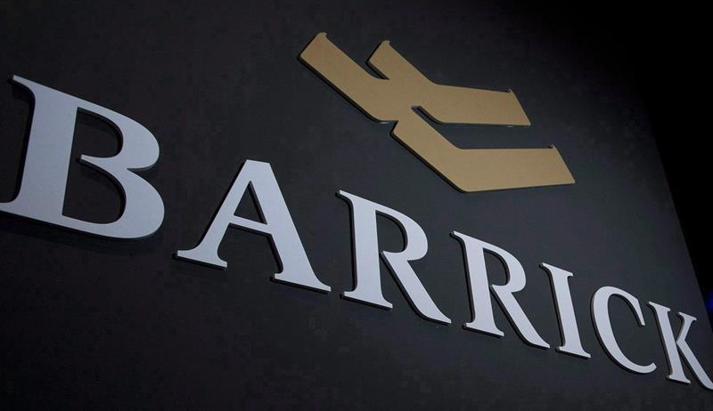 Barrick CEO vows to stick to capital strategy as gold prices boost Q2 profits
