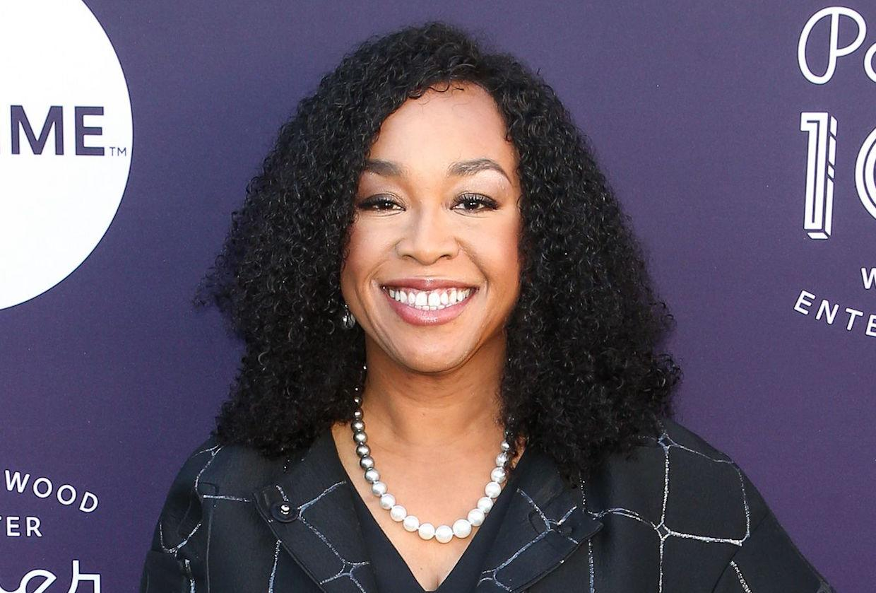 In case you've been wondering what Shonda Rhimes has been up to at Netflix… she's been busy, OK? The Grey's Anatomy and Scandal mega-producer formally announced her first slate of productions for the streaming giant on Friday, with a whopping eight series currently in development, ranging from comedy to drama, and from fiction to documentary. […]