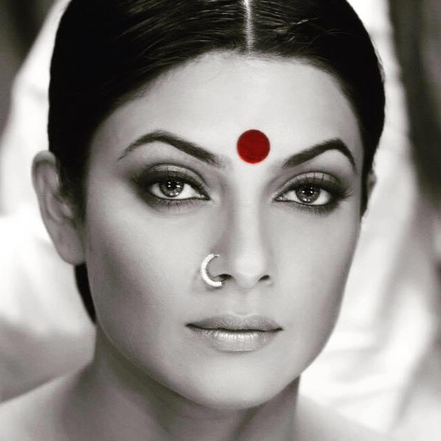 <p>She is India's original beauty queen, a model with classic looks, a brave single mother of two and an amazing human being, but, there is more. In 2010 she became president of '<strong>I AM She – Miss India Universe' </strong>and groomed fresh faces who were to win the title of Miss India and represent India in International pageants. </p>