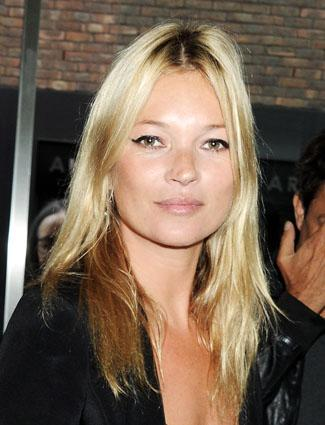 """<div class=""""caption-credit""""> Photo by: Getty</div><div class=""""caption-title"""">Kate Moss</div>In 2005 Kate Moss lost her endorsements with H&M, Chanel and Burberry after a photograph of her snorting cocaine came to light. Today, the supermodel is back in good graces with several brands, including Kérastase, Rimmel and Mango. We just hope she can stay off the booger sugar. <br>"""