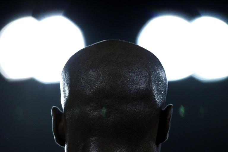 Mozambique warns of ritual attacks against bald people