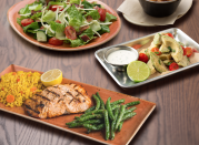 """<p>In the mood for ribs instead of turkey? While you should still check your local Tony Roma's holiday hours, most of the chain's restaurants will be open on Thanksgiving Day, serving up their signature dishes.</p><p><strong><a href=""""https://locations.tonyromas.com/united-states"""" rel=""""nofollow noopener"""" target=""""_blank"""" data-ylk=""""slk:Find a location"""" class=""""link rapid-noclick-resp"""">Find a location</a>.</strong></p>"""