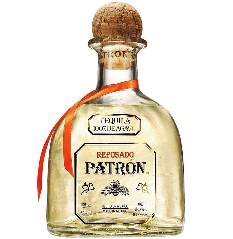 """<p><strong>Patrón</strong></p><p>drizly.com</p><p><strong>$53.67</strong></p><p><a href=""""https://go.redirectingat.com?id=74968X1596630&url=https%3A%2F%2Fdrizly.com%2Fpatron-reposado%2Fp3802&sref=https%3A%2F%2Fwww.esquire.com%2Flifestyle%2Fg18726497%2Flast-minute-mothers-day-gift-ideas%2F"""" rel=""""nofollow noopener"""" target=""""_blank"""" data-ylk=""""slk:Buy"""" class=""""link rapid-noclick-resp"""">Buy</a></p><p>Good tequila is a guaranteed fun gift. With Drizly, you can get it shipped straight to her (or you) in a matter of hours.</p>"""