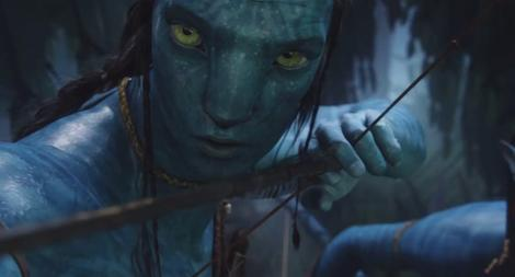 Avatar: James Cameron's veganism could be reflected in Avatar sequel
