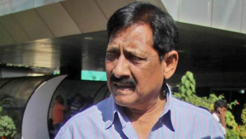 Chetan Chauhan, Former Indian Cricketer and UP Minister, Tests COVID-19 Positive
