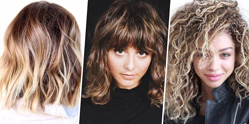 5 Highlighting Techniques That Will Give You The Best Hair Color Of