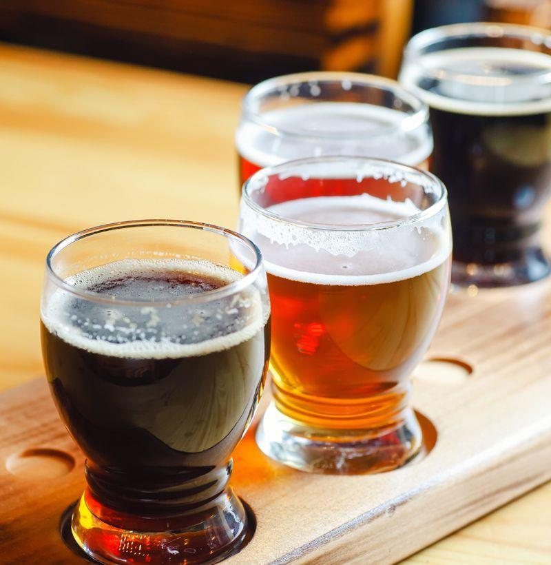 """<p><strong>Craft Beer Club</strong></p><p>craftbeerclub.com</p><p><strong>$44.75</strong></p><p><a href=""""https://go.redirectingat.com?id=74968X1596630&url=https%3A%2F%2Fcraftbeerclub.com%2Fbeer-club%2Fcraft-beer-club&sref=https%3A%2F%2Fwww.esquire.com%2Flifestyle%2Fg19735637%2Flast-minute-fathers-day-gifts-ideas%2F"""" rel=""""nofollow noopener"""" target=""""_blank"""" data-ylk=""""slk:Buy"""" class=""""link rapid-noclick-resp"""">Buy</a></p><p>For the dad who will appreciate 12 new brews every month to sip his way through.<br></p>"""