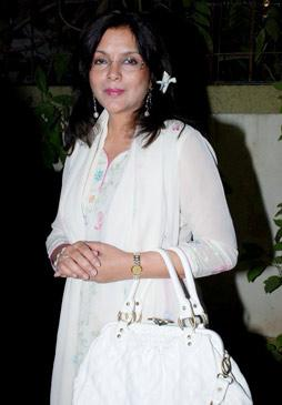 The movie is also all set to bring back the glory of family drama genre that has been popularized by Hrishikesh Mukherjee and Basu Chaterjee. To be shot in Mumbai and Goa, the film will also star another yesteryear glam doll Helen, Rituparna Sengupta, Yuvraj, Hazel, Asha Sachdev and Maradona Rebello. This one is sure going to be family feast!