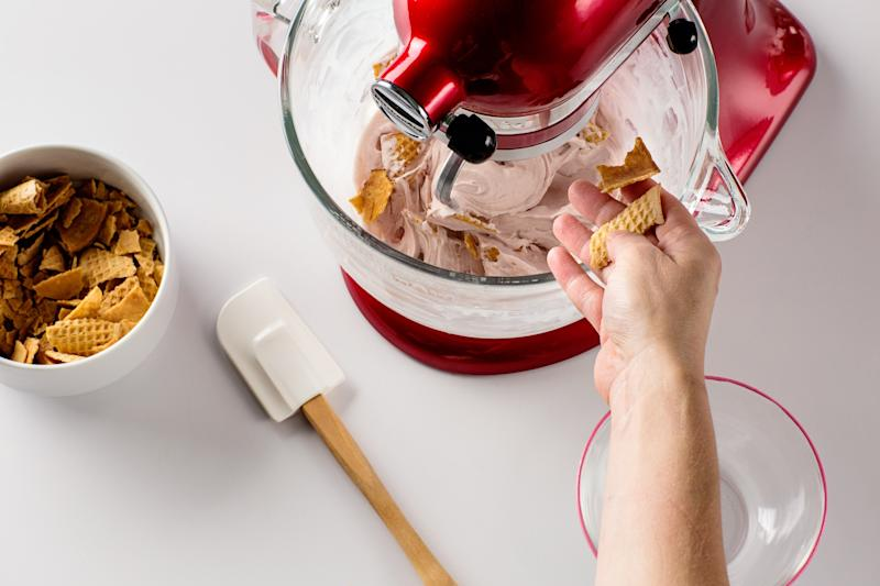 Don't Miss The Best KitchenAid Mixer Black Friday 2019 Deal