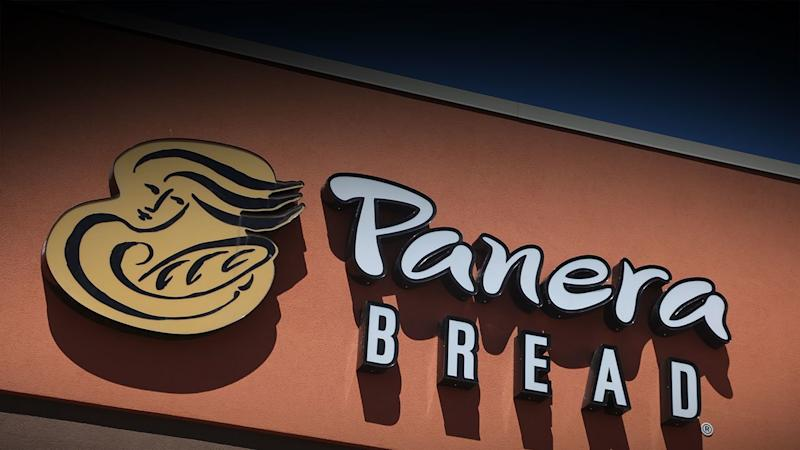 Panera Worker Defends Chain After Getting Fired for 'Exposing' How They Make Their Mac & Cheese